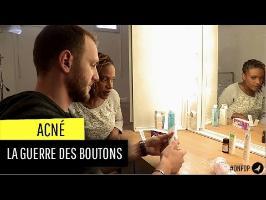 L'acné: comment lutter efficacement ?