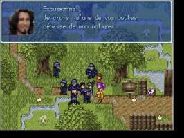 Notre-Dame-des-Landes: le jeu vidéo