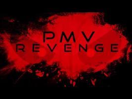 [PMV] Revenge