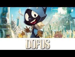 Critique - Dofus - Livre 1 : Julith