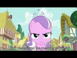 Light of Your Cutie Mark [With Lyrics] - My Little Pony Friendship is Magic Song