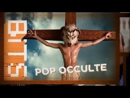 Pop Occulte - BiTS - ARTE