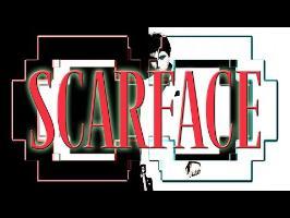 Scarface (1983) | Critique en CinéMaSQuopE