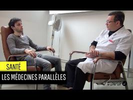 Médecine parallèle, les pièges à éviter
