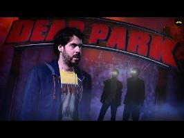 DEAD PARK (Julien Josselin)