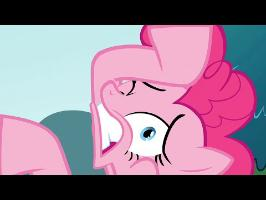 Another Top 10 Pinkie Pie Breaks