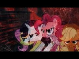 BRONY SPOTLIGHT #46: REMEMBER FALLING