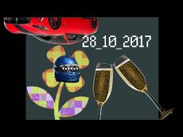 Fleur2Sel |||| 28_10_2017 ||||