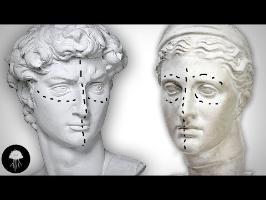 Existe-t-il une beauté absolue ? - DBY #37 au Louvre