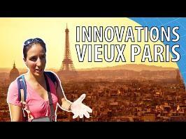 4 Innovations dans l'ancien Paris - Scilabus 53