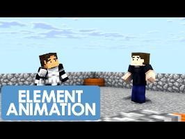 MinecraftShorts: Admin