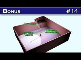 BONUS 14 : Exemple de système foireux (suite et fin)