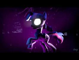 [SFM Ponies] Curiosity