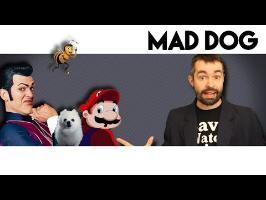 We are Number One et l'évolution des YouTube Poop - La Chronique Facile 22