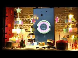Intégrale : un Noël de luxe à petits prix - Tout Compte Fait