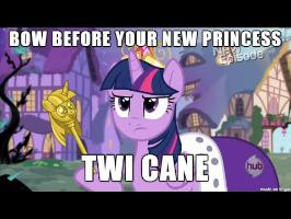Top 10 My Little Pony Memes