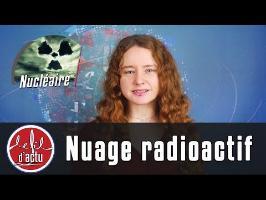 Que faire du nucléaire ?