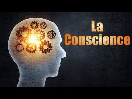 La Conscience (avec Monsieur Phi) — Science étonnante #48