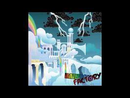 Rainbow Factory Vostfr