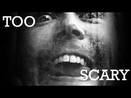 SUPER SCARY VIDEO