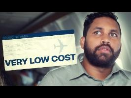 Very Low Cost (avec Kevin Razy)