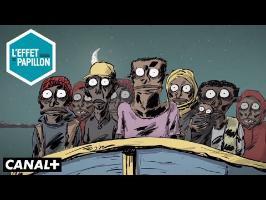 Migrants en méditerranée : comment faire face à la tragédie ? - Le Chiffroscope