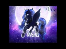 Flak - Walls