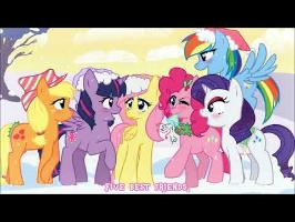 TOP 11 HEARTH'S WARMING BRONY SONGS (honorable mentions)