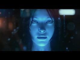 Windows 10 : les meilleures blagues de Cortana (vidéo)