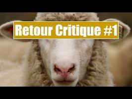Peut-on justifier la désinformation ? (Gigot Lucide) - Retour Critique#1