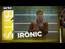 L'ironie dans les blockbusters : critique, satirique ou conformiste ? Avec Michel Hazanavicius
