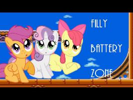 Filly Battery Zone (YTPMV)