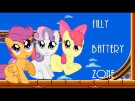 Filly Battery Zone (YTPMV)