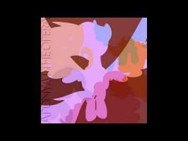 Pinkie Pride Medley Rock! [Instrumental]