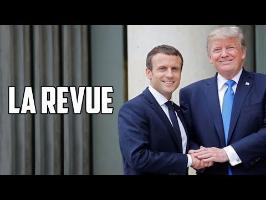 La Revue (Parodie)
