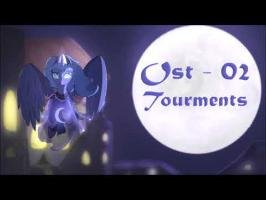 Tourments - OST Erebys (Luna's version)
