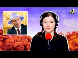 Le Mix de la Parisienne Libérée : «Montez vos comptoirs !»