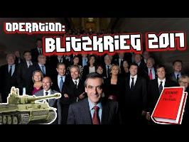 Présidentielle 2017 : Fillon, l'homme le plus dangereux de la campagne ?