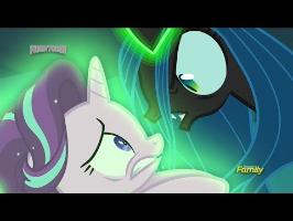 Everything Wrong With My Little Pony Season 6 Finale