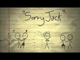 Scratch21 & GatoPaint - Sorry Jack