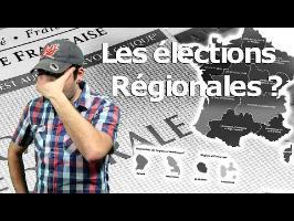 Je comprends rien aux élections régionales
