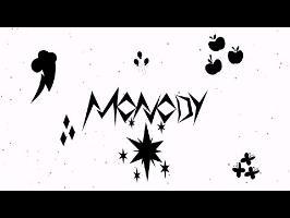 [PMV Collab] Monody