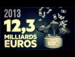 Loteries : le rêve derrière des grilles #DATAGUEULE 38
