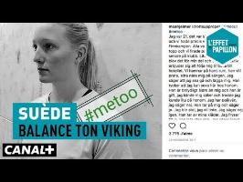 Suède : Balance ton viking - L'Effet Papillon – CANAL+