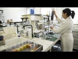 Extracteur de jus VS Centrifugeuse : nos analyses en laboratoire