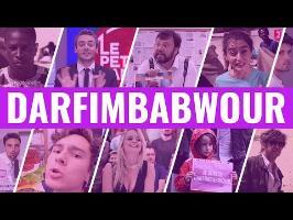 ET BIM - Darfimbabwour