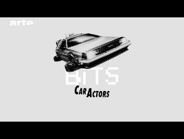 Car Actors - BiTS - S02E28 - ARTE
