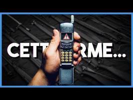 Écrire en SMS rend débile. Ah bon? - MLTP#22