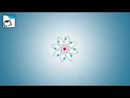 L'atome (partie 2) - 31 - e-penser