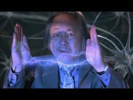 Vous avez dit électrochocs ? (feat. Pr E. Poulet)
